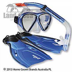 Dolphin Snorkel Set.jpg