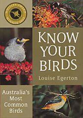 know_your_birds.jpg