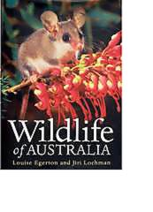 Wildlife of Australia.jpg