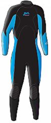 6622211060-1160 Enduro Ladies Blue.jpg