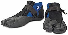 672430085 Ballistic Split Toe boot.jpg