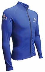 662913020530-8530 2P  L:S Zip Top Blue.jpg