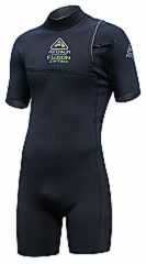 661353122900-28900 Fuzion Spring Suit.jpg