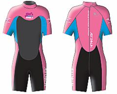 661352708104-16104 Radical-X Spring Junior Pink.jpg