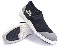672421-28 Moulded Sole Neoprene Sneaker.jpg