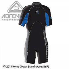 Aqua Sport X Spring Suit.jpg