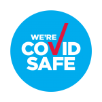 ECOTREASURES is covid safe