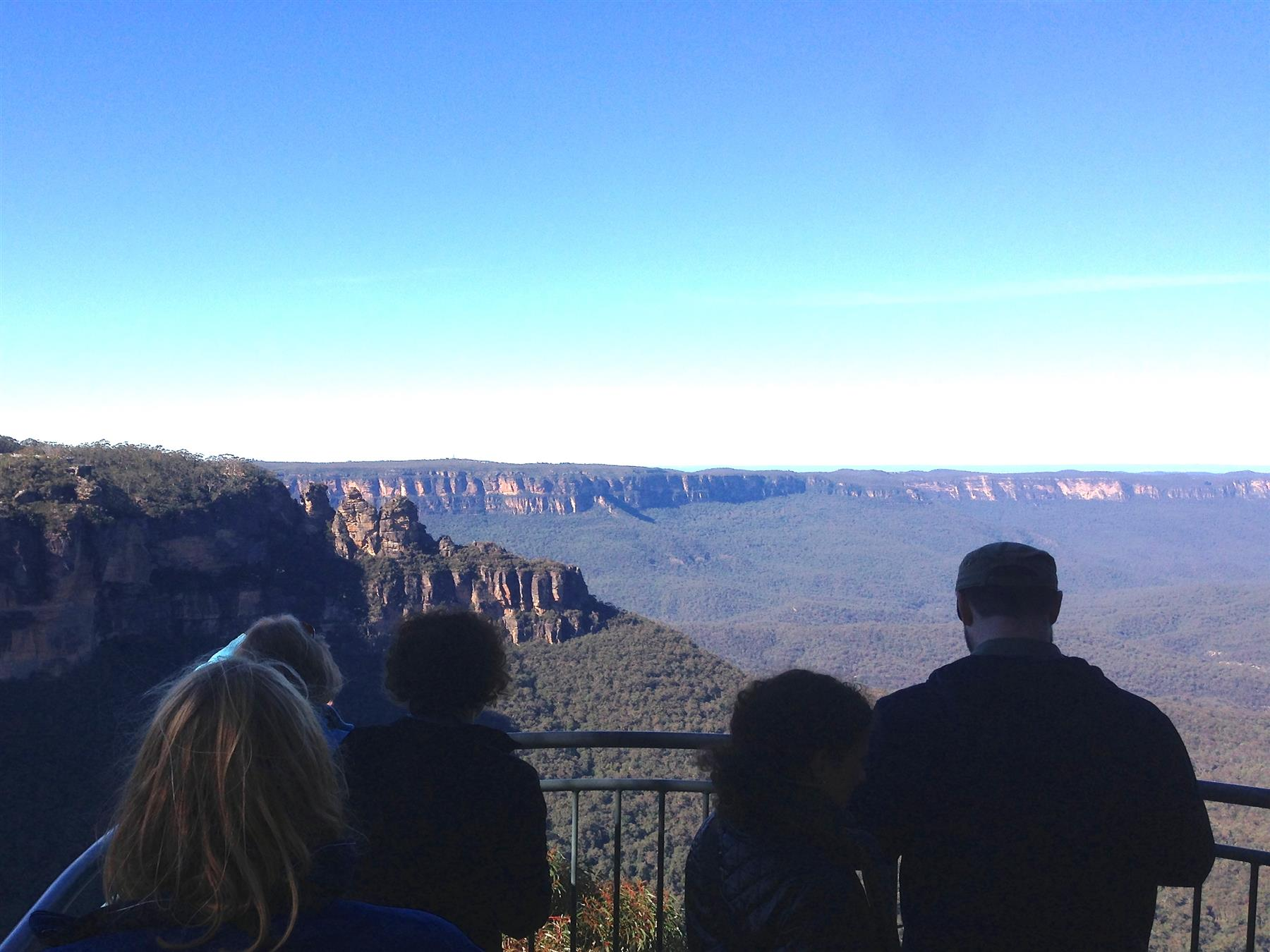 EcoTreasures-Blue-Mountains-Tour-Three-Sisters