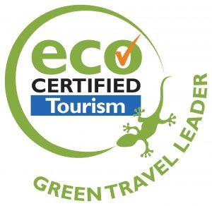 Green travel leader sydney ecotreasures