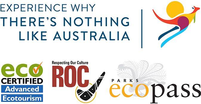 EcoTreasures eco tourism