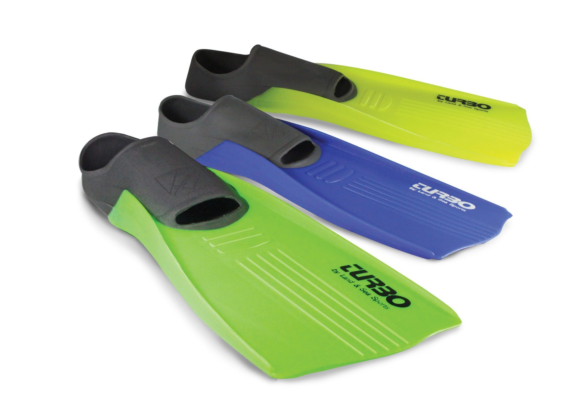 Fins-turbo-thermo-blade-copy
