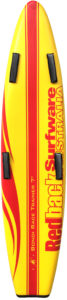 soft board online shop-bondi-race-trainer-7ft