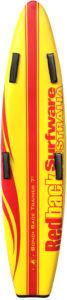 soft board online shop-bondi-race-trainer-7ft