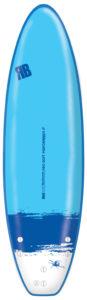 soft board online shop-pro-soft-6ft-blue