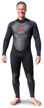 wetsuit online shop-balistic-steamer