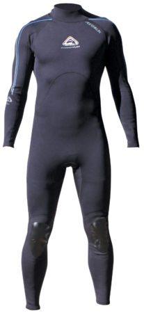 wetsuit online shop-26-super-flex-steamer