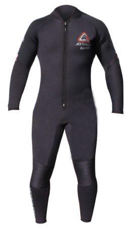 wetsuit mens-5mm-dive-steamer