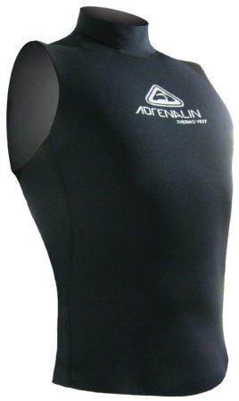 wetsuit tank top dive vest