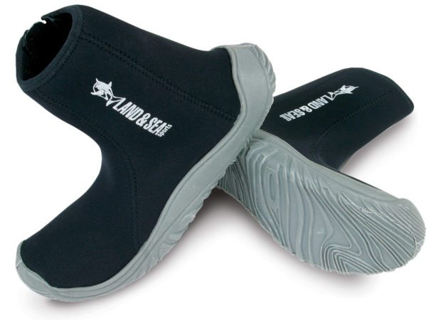 wetsuits -3mm-all-rounder-zip-boots