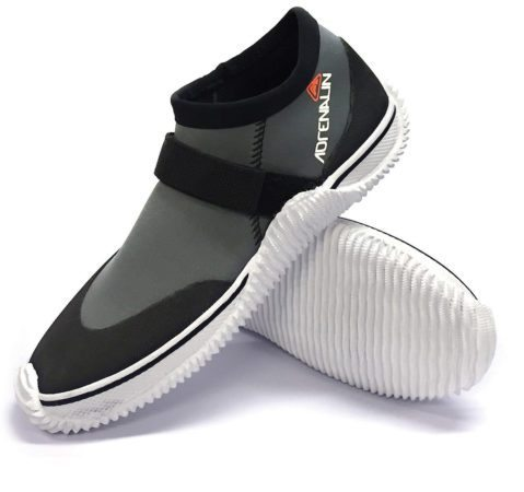 wetsuits-boatie-neoprene-sneaker