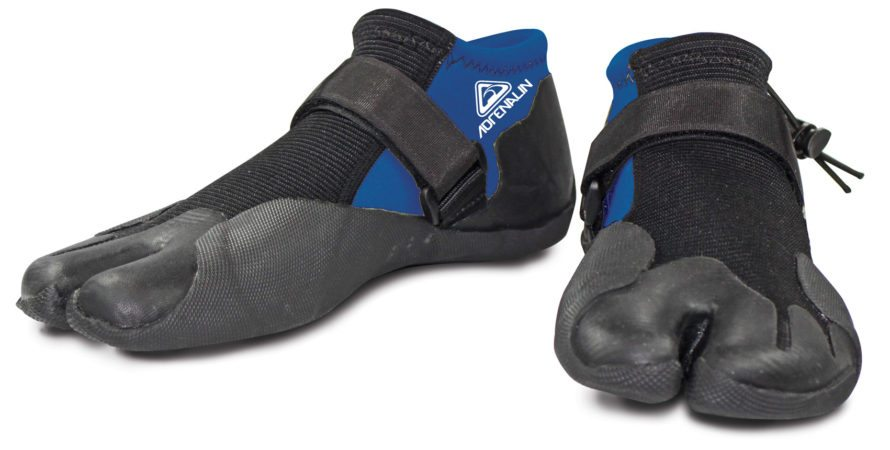 wetsuits surf booties