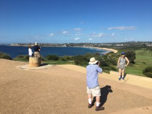 Private Sydney Touring
